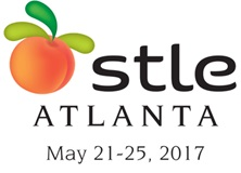 STLE 2017 Annual Meeting - Ala Carte Registration