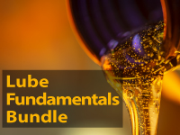Webinar Bundle: Lubrication Fundamentals