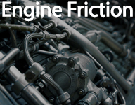 Trib. Perspective on Engine Friction Reduction (Recording)