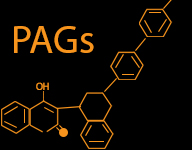 PAGs - Present & Future Applications (Recording)